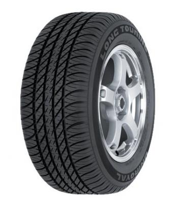 Long Touring A/S Tires